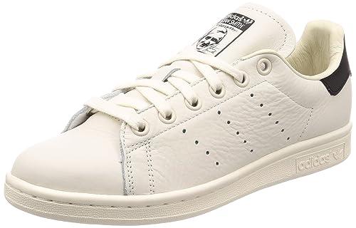scarpe uomo adidas stan smith