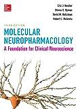 Molecular Neuropharmacology: A Foundation for