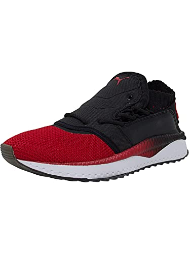 Puma Men s Tsugi Shinsei Nido Training Shoes (8 930cbcf73