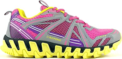 Migliori 7 Scarpe donna running