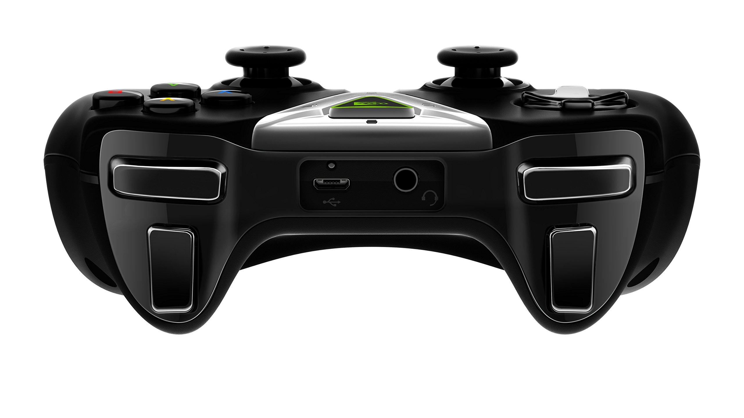 NVIDIA SHIELD Controller (2015) by NVIDIA (Image #2)