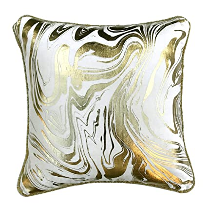 Amazon The HomeCentric Decorative Pillow Covers 40 X 40 Inch Cool 24 Inch Pillow Cover