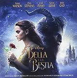 La Bella E La Bestia (Film)