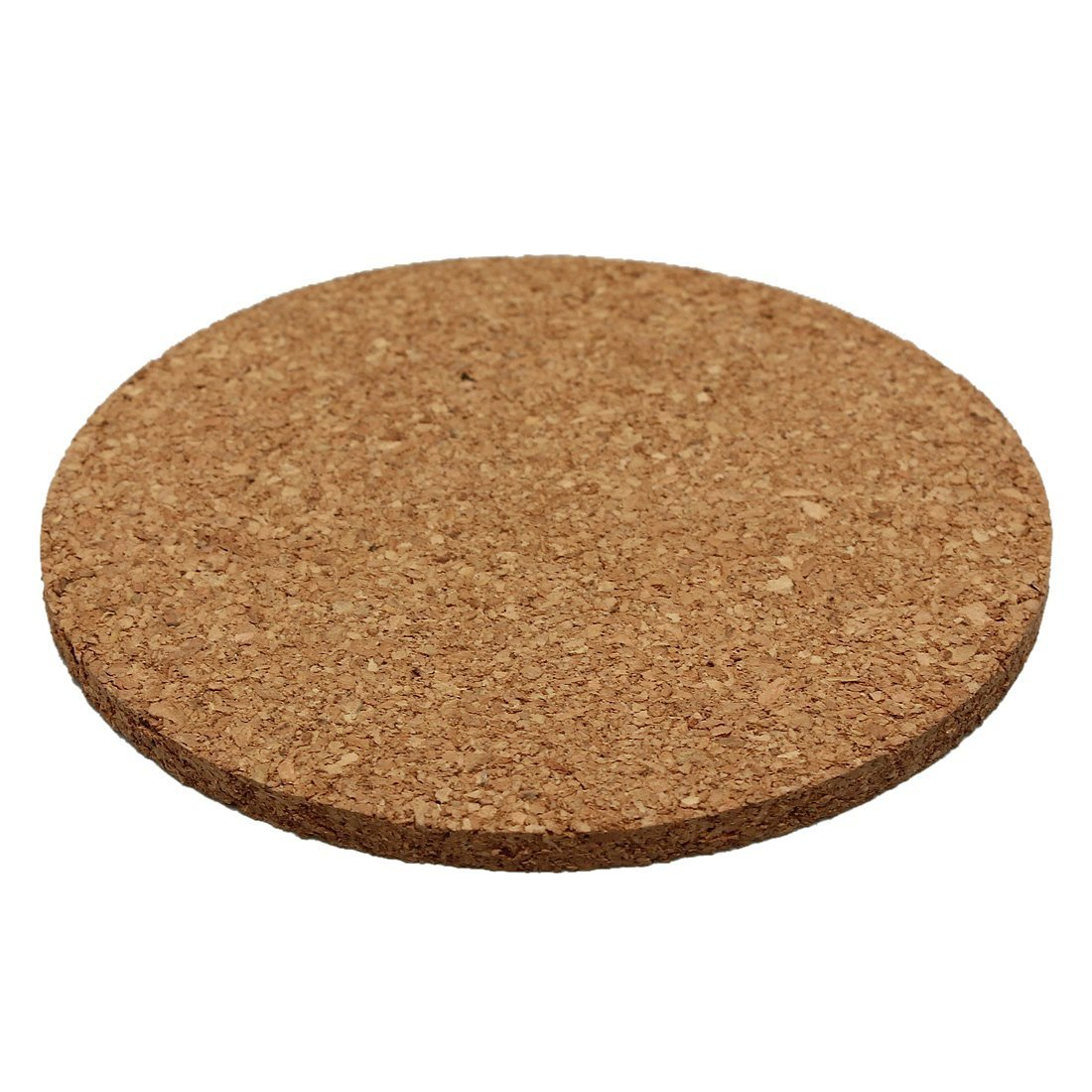 Can/'t Function Without Caffeine cork backed drinks mat coaster og