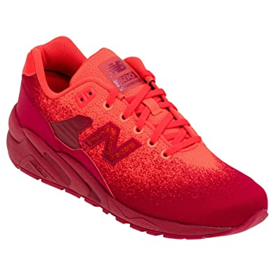 amazon new balance coupon