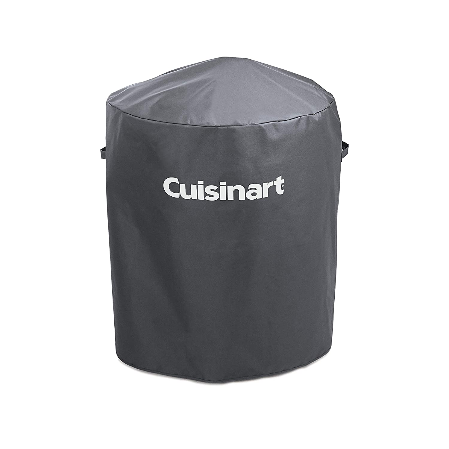 Cuisinart CGWM-003 360° Griddle Cooking Center Cover, Black