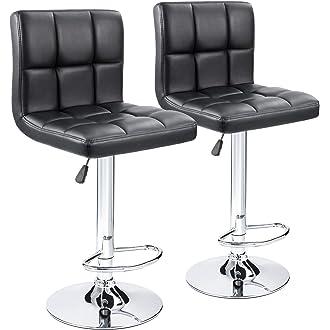 Brilliant Amazon Best Sellers Best Barstools Inzonedesignstudio Interior Chair Design Inzonedesignstudiocom