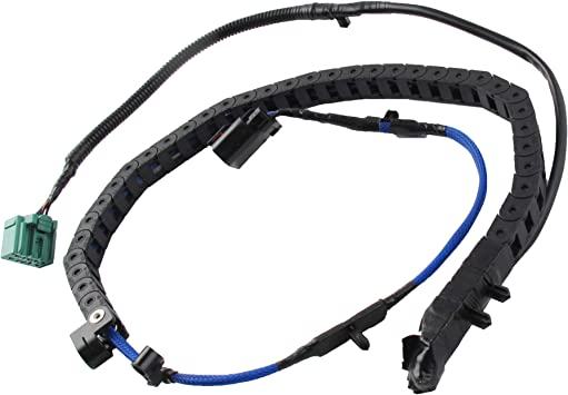2007 Dodge Grand Caravan Power Sliding Door Wiring Harness from images-na.ssl-images-amazon.com