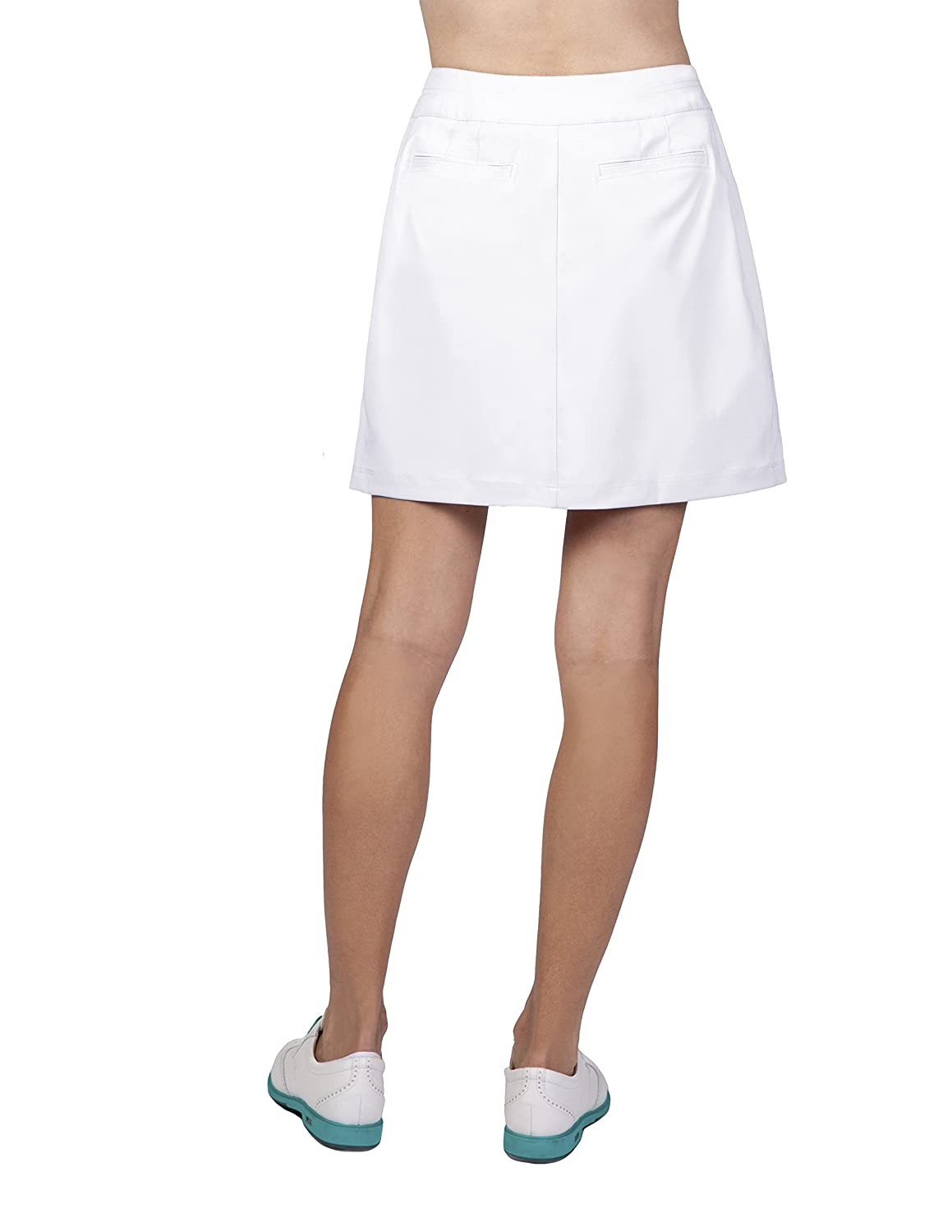 Tail Activewear Classic Skort