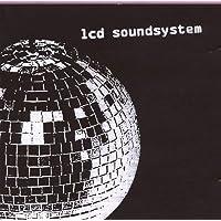 Lcd Soundsystem [Importado]