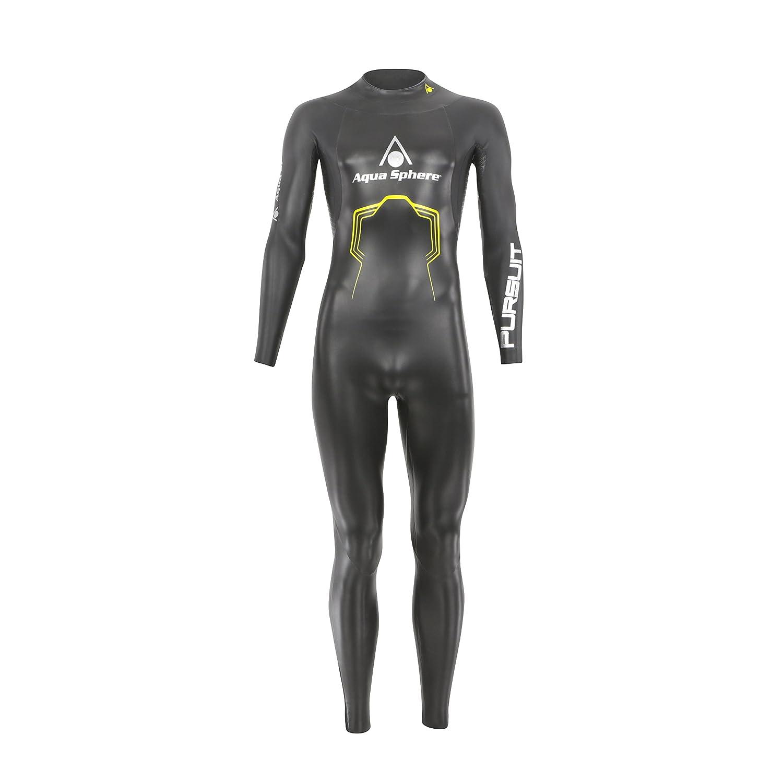 unique design footwear brand new Aqua Sphere Combinaison de plongée pour Triathlons