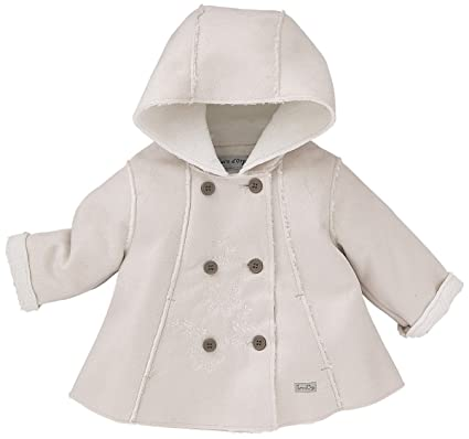 Manteau 24 Mois Other Newborn-5t Girls Clothes Girls' Clothing (newborn-5t)