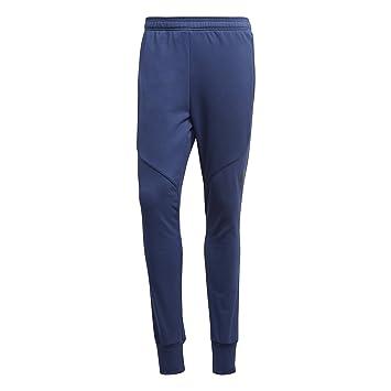 fc0793461d2 Adidas Wo Prime Pantalon Homme  Amazon.fr  Sports et Loisirs