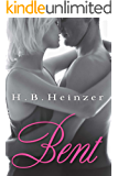 Bent (Back to Brooklyn Book 1)