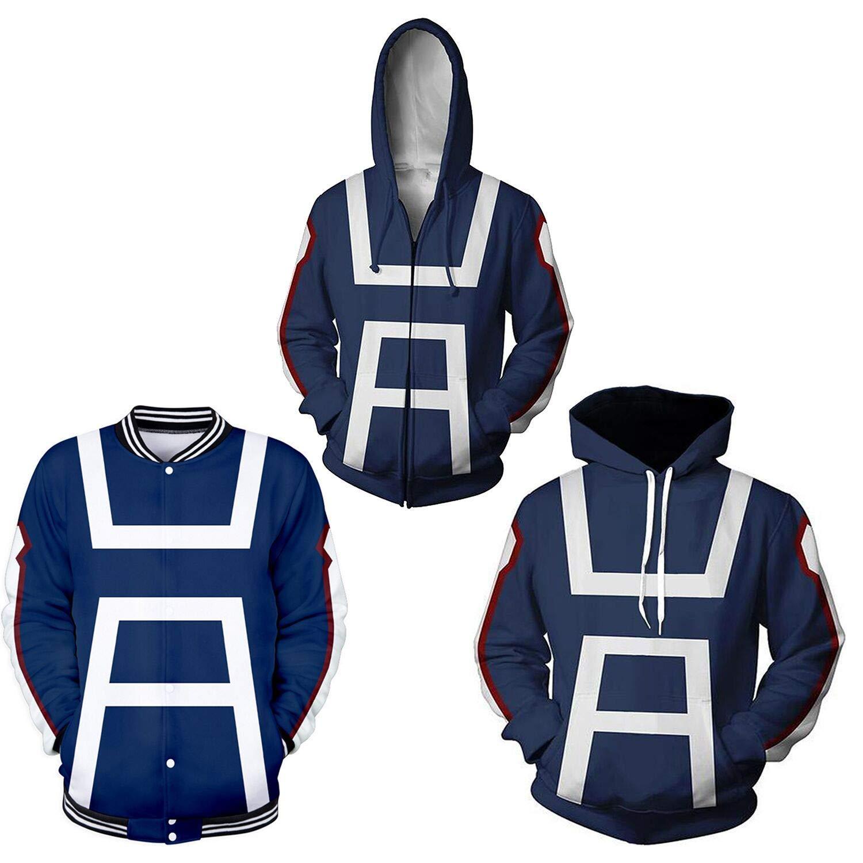 88 Koleksi Desain Jaket Hoodie Zipper HD