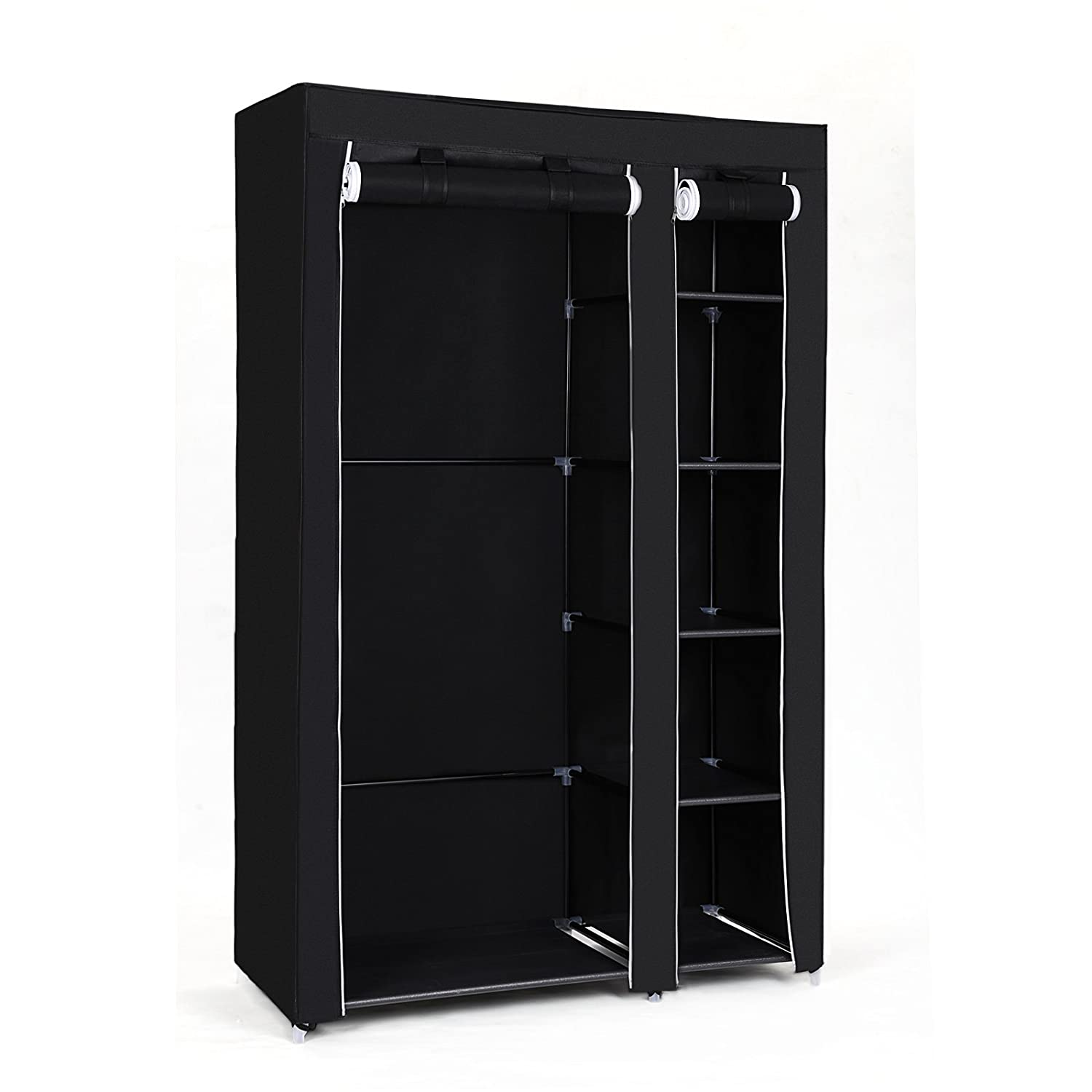 modele d armoire de chambre a coucher stunning chambre a. Black Bedroom Furniture Sets. Home Design Ideas