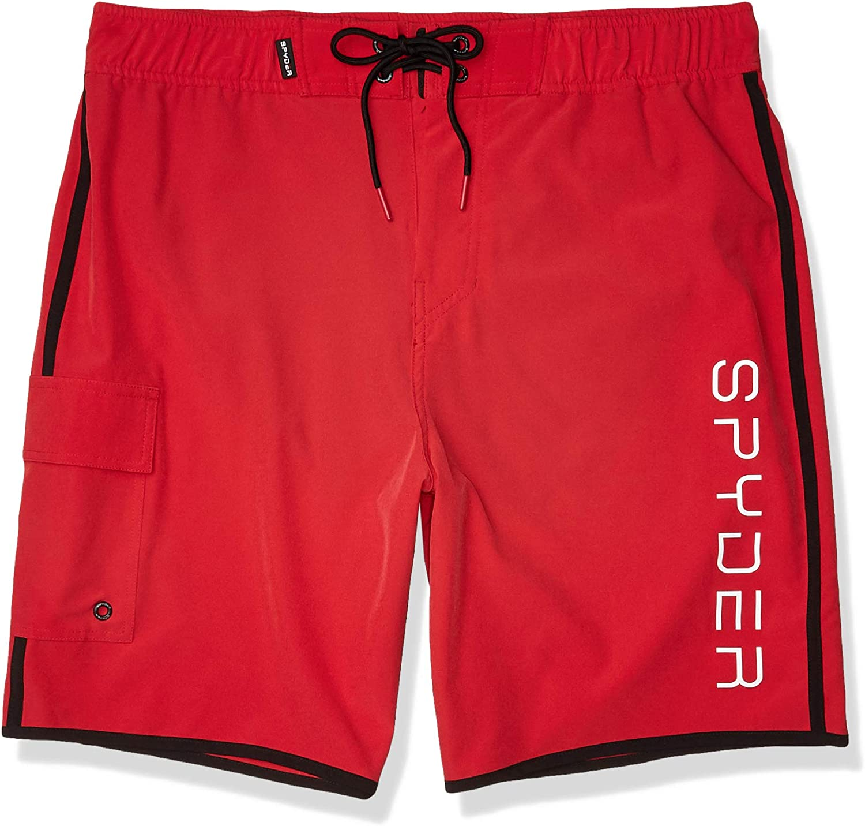online shop Spyder sale Men's Standard 9