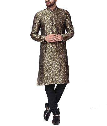 534dfb533 Jompers  Since 2003  Men s Kurta Pyjama Set Options  Amazon.in ...
