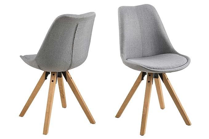 Stuhl, Esszimmerstühle, Set, Esstischstuhl, Küchenstuhl, Essstuhl ...