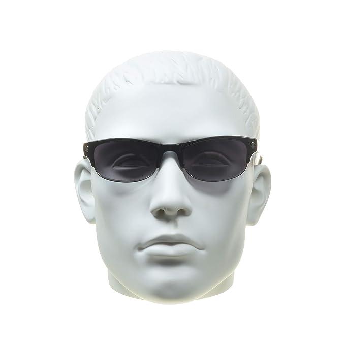 Amazon.com: ProSPORT - Gafas de lectura bíceptrales (tamaño ...