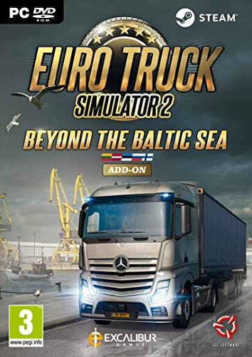 скачать с торрента игру euro truck simulator 2 много денег