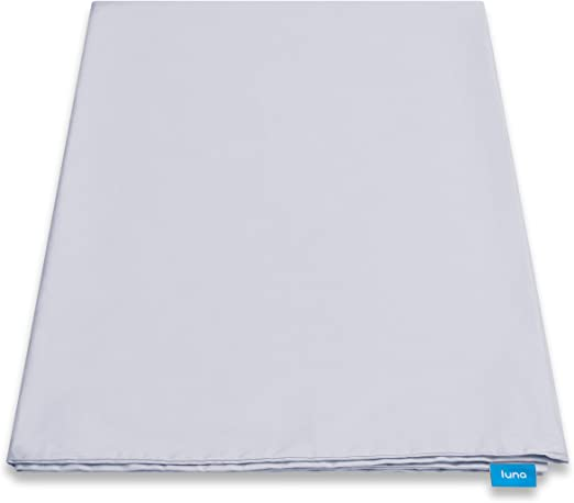 Louna Plain Soft Fleece Throw Blanket Assorted Colours Large or Small