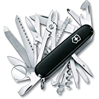 Amazon Best Sellers Best Pocket Knives Amp Folding Knives