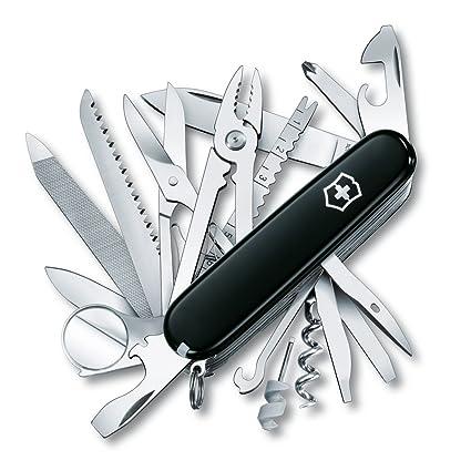 e8582500b03 Amazon.com  Victorinox Swiss Army Multi-Tool