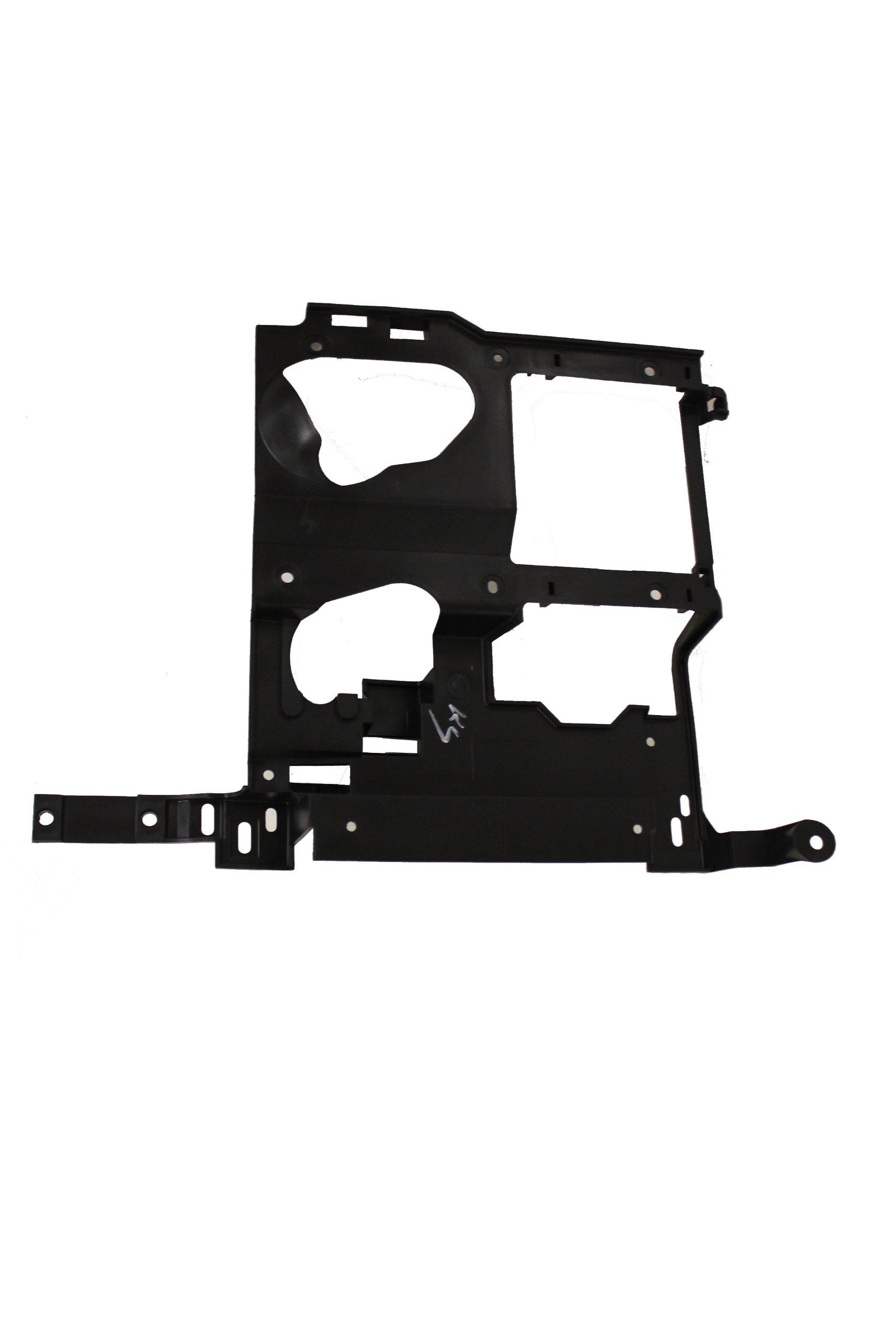 Genuine GM Parts 15798919 Headlamp Support