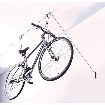 Delta Cycle El Greco