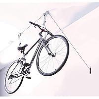 Delta Cycle El Greco Bike Hoist for Garage Lift Space Storage Kayak