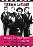 Essential Clash [DVD] [Import]
