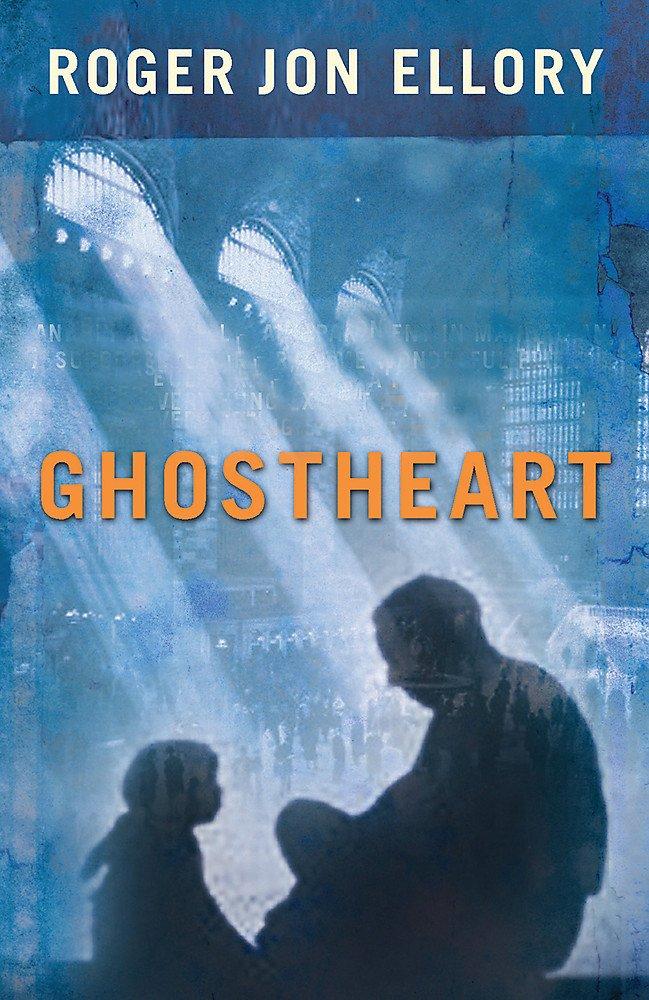 Download Ghostheart pdf