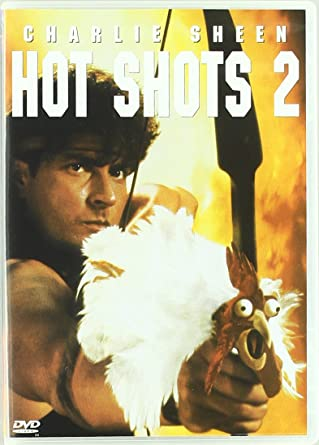 hot shots 2 movie free download