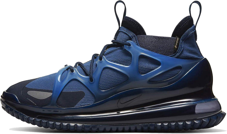 Amazon Com Nike Air Max 720 Horizon Mens Bq5808 400 Fashion Sneakers