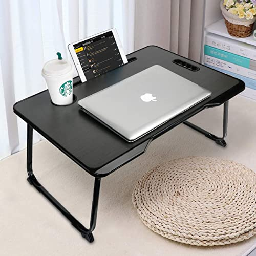 Astory Laptop Desk, Portable Laptop Bed Tray