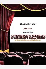 The Raid (1954) Kindle Edition