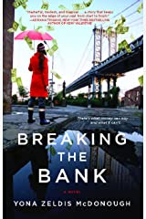 Breaking the Bank Kindle Edition