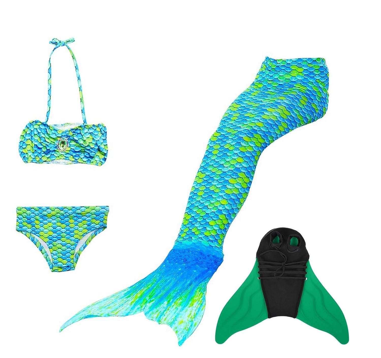 Großartig Meerjungfrau Schwanz Färbung Seite Fotos - Druckbare ...