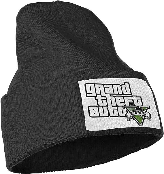 ASFSDGSDG Gta5 Grand Theft Auto V Mans Comfortable Hooded