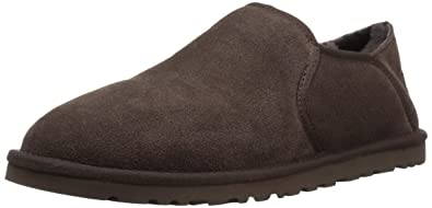 e1d036336e7 UGG Womens 3010 Kenton: Amazon.com.au: Fashion