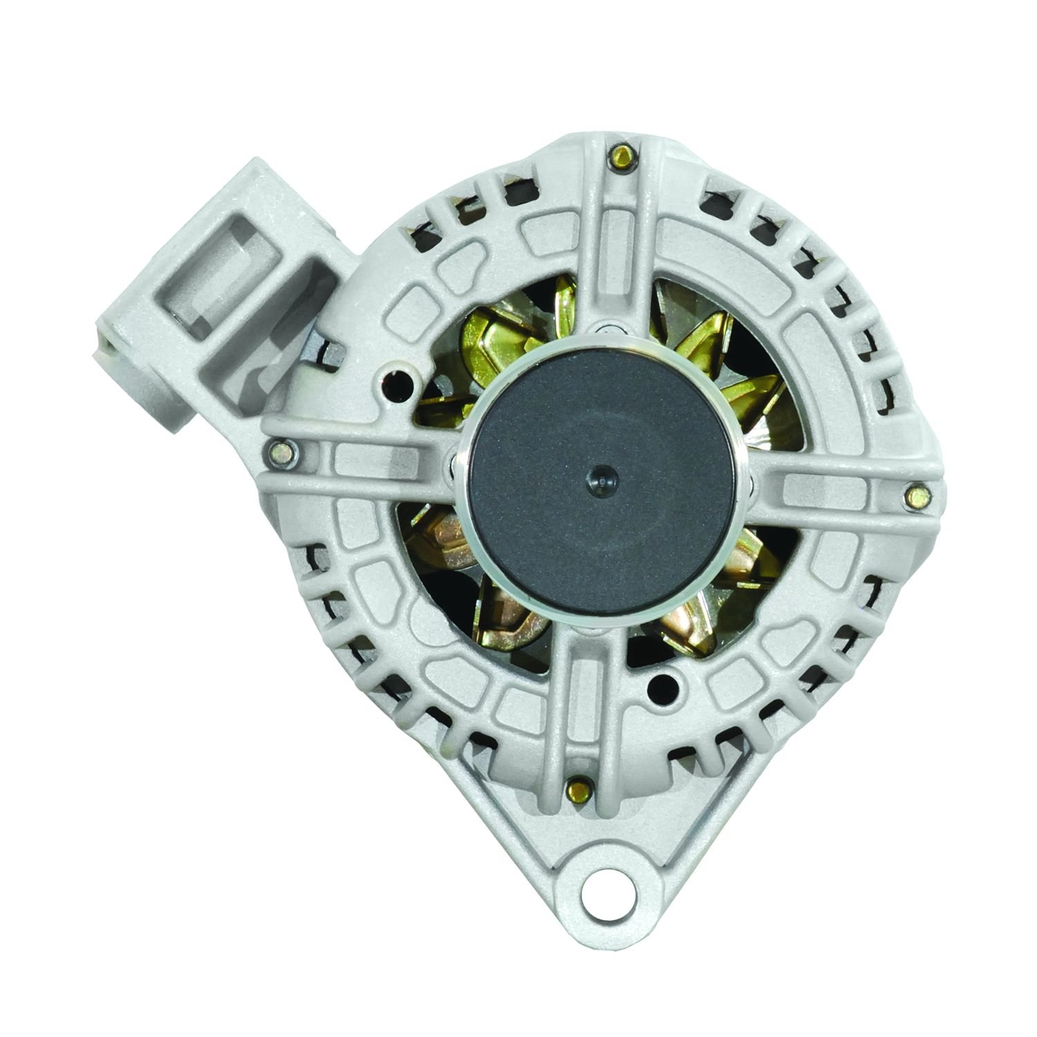 ACDelco 335-1274 Professional Alternator