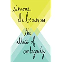 The Ethics of Ambiguity