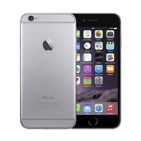 offerte vodafone cellulari iphone 6s