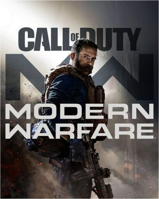 "Call of Duty Black Ops 4 Poster 13x20/"" 24x36/"" 27x40/"" Video Game Art Silk Print"