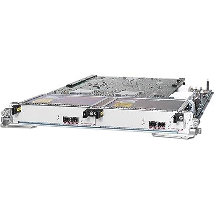 Amazon com: Cisco Systems A9k-sip-700= Cisco Asr 9000 Series