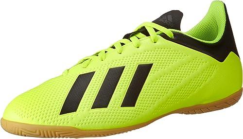 adida chaussure futsal
