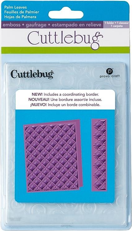 Cricut Tissu Mini Raspberry UK Edition