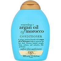 OGX Renewing + Argan Oil of Morocco Conditioner, 385 ml