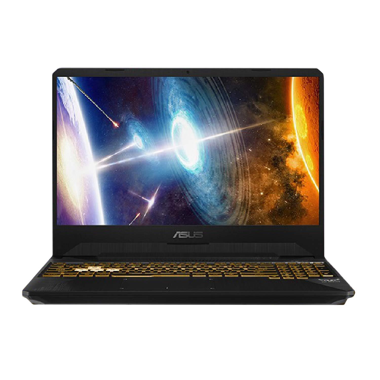 最新のデザイン ASUS Home) TUF FX505GD-WH71 NVIDIA Gaming and FX505GD-WH71 Business Laptop (Intel i7-8750H 6-Core, 16GB RAM, 1TB SSHD + 512GB Sata SSD, 15.6